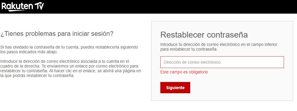 Restablecer_Contrase_a.PNG